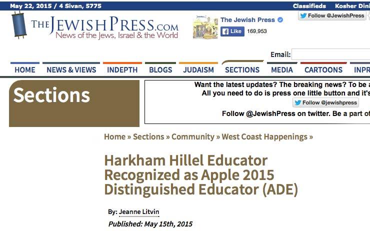 JewishPressADE