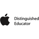 Apple-Distinguished-Educator-1