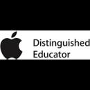 Apple-Distinguished-Educator-1