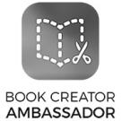 Book-Creator-Ambassador-BW