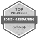Edtech-Learning-Top-Influencer-BW